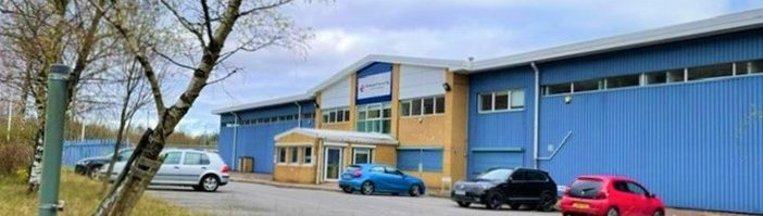Blackwood Engineering has acquired a second UK site