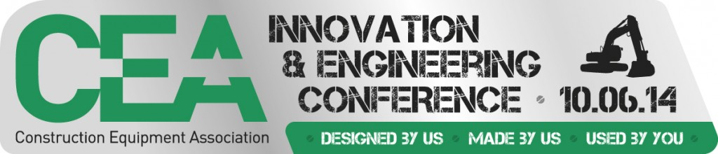 Innovation and Engineering Conference 2014
